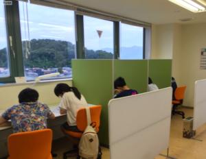 2015夏期講習・福井県確認テスト・学力診断テストに向けて(家庭教師のオアシス)