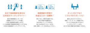 スクリーンショット 2015-10-20 19.14.58