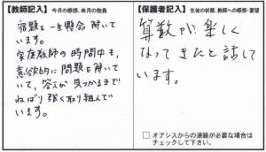 201511中長