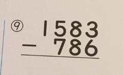 o0240014713567823438
