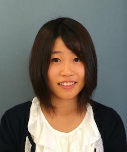 iwaoka