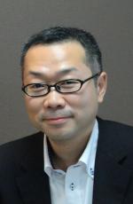 家庭教師のオアシス 代表 笠井伸春