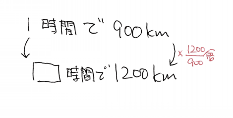 o1176059614277808610