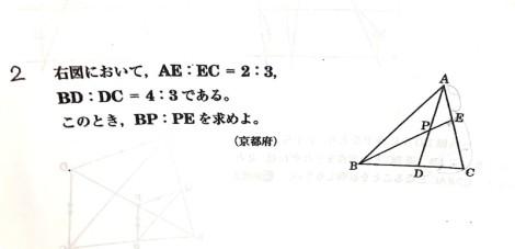 0000808080